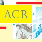 A Certain Ratio Force Limited Edition Yellow Vinyl