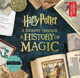 British Library Harry Potter A Journey Through A History Of Magic