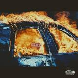 Yelawolf Trial By Fire Explicit Version