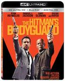 The Hitman's Bodyguard Jackson Reynolds Oldman 4k R