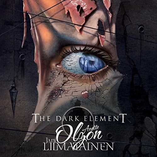 Dark Element Dark Element Feat. Jani Liimatainen & Anette Olzon