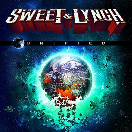 Sweet & Lynch Unified