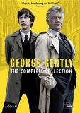 George Gently The Complete Collection DVD