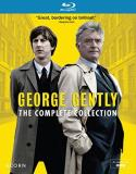 George Gently The Complete Collection Blu Ray