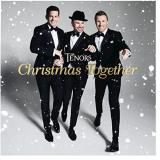 The Tenors Christmas Together