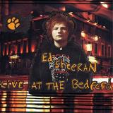 Ed Sheeran Live At The Bedford
