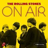 Rolling Stones On Air 2cd