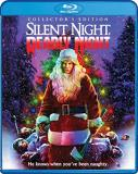 Silent Night Deadly Night Wilson Quigley Blu Ray R