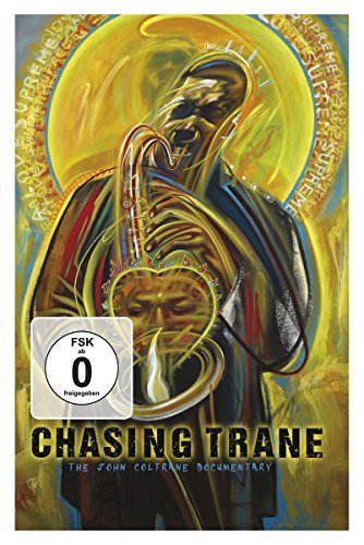 John Coltrane Chasing Trane The John Coltrane Documentary
