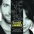 Silver Linings Playbook Soundtrack (green Vinyl)