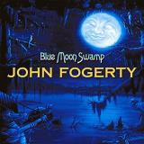 John Fogerty Blue Moon Swamp 180 Gram Vinyl Includes Download Card