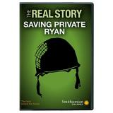 Real Story Saving Private Ryan Smithsonian DVD
