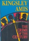Kingsley Amis Crime Of The Century
