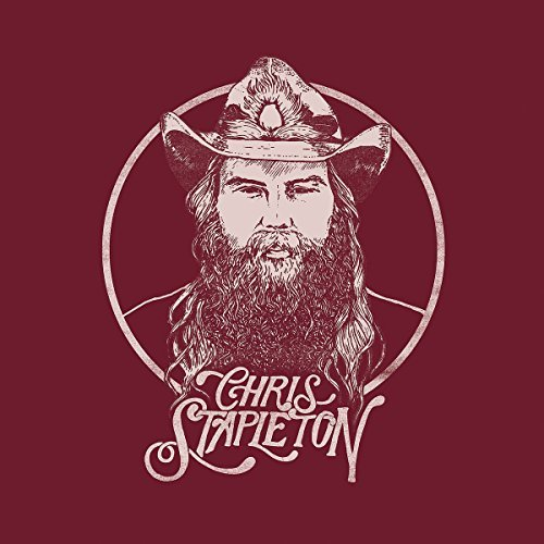 Chris Stapleton From A Room Vol 2