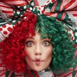 Sia Every Day Is Christmas