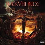 Black Veil Brides Vale Explicit Version