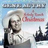 Gene Autry A Melody Ranch Christmas Party