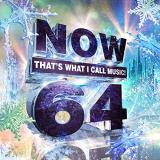 Now That's What I Call Music Vol. 64 Now That's What I Call Music Vol. 64
