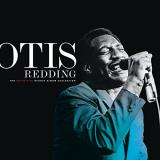 Otis Redding Definitive Studio Album Collection 7lp Mono