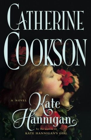 Catherine Cookson Kate Hannigan