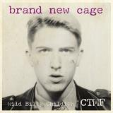 Billy Childish & Ctmf Brandnew Cage
