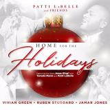 Patti Labelle & Friends Patti Labelle Home For The Holidays With Friends