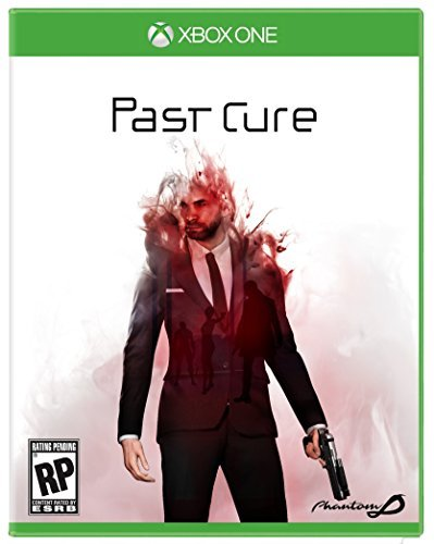 Xbox One Past Cure