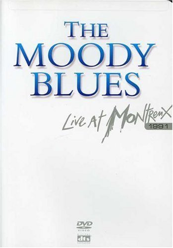 Moody Blues Live At Montreux 1991 Ntsc(1 4)