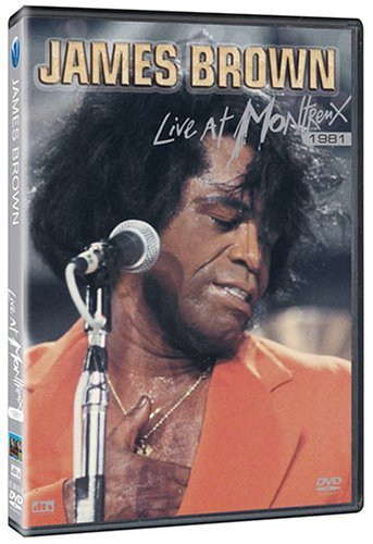 James Brown Live At Montreux 1981 Ntsc(1 4)