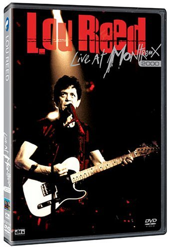 Lou Reed Live At Montreux 2000 Ws Ntsc(1 4)
