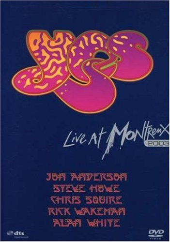 Yes Live At Montreux 2003 Ws Ntsc(1 4)