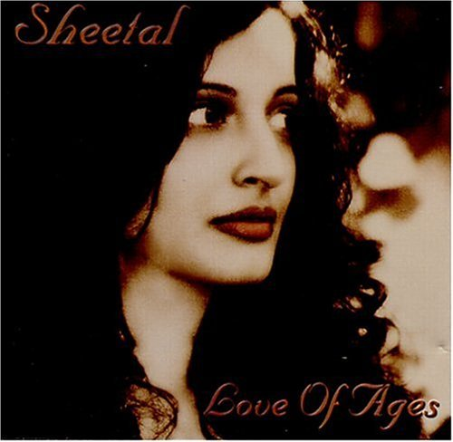 Sheetal Love Of Ages