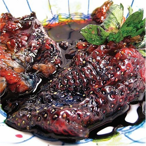 Animal Collective Strawberry Jam 2 Lp Set