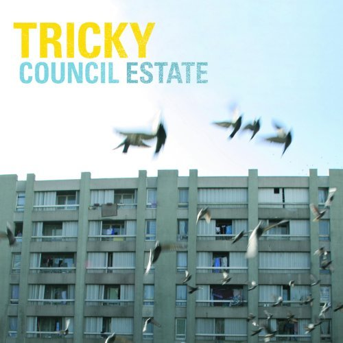 Tricky Council Estate