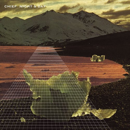 Chief Night & Day