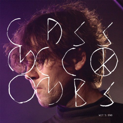 Cass Mccombs Wit's End