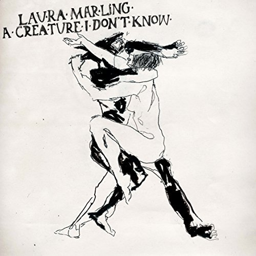 Laura Marling Creature I Dont Know