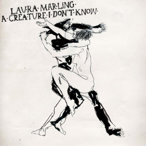 Laura Marling Creature I Don't Know