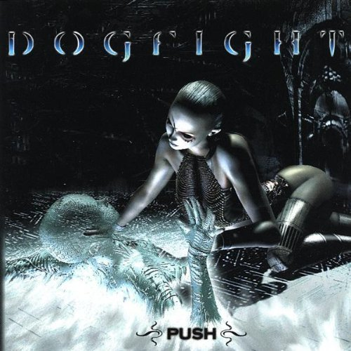 Dogfight Push Local 2003 Version