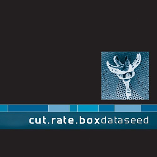 Cut.Rate.Box Dataseed