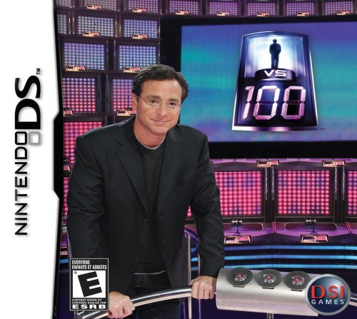 Nintendo Ds 1 Vs. 100