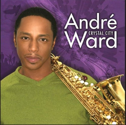 Ward Andre Crystal City