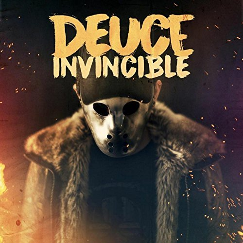 Deuce Invincible