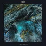 Yob Great Cessation