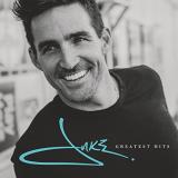 Jake Owen Greatest Hits