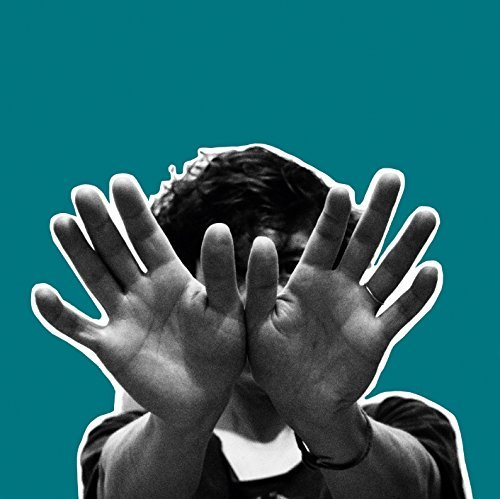 Tune Yards I Can Feel You Creep Into My Private Life