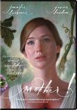 Mother Lawrence Bardem DVD R