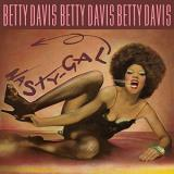 Betty Davis Nasty Gal Lp