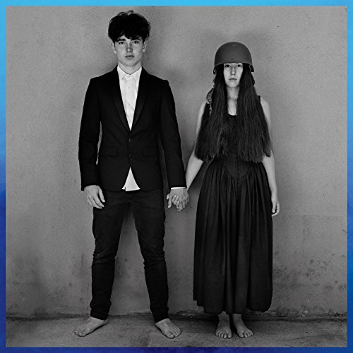 U2 Songs Of Experience Deluxe
