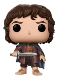 Pop Lord Of The Rings Frodo Baggins